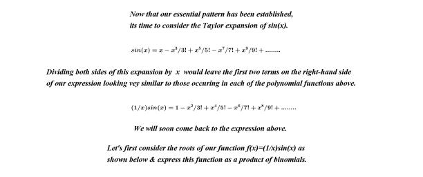 (pi)squaredBY6(b)