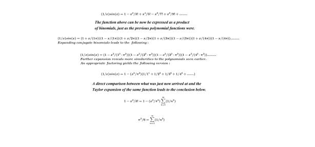 (pi)squaredBY6(c)