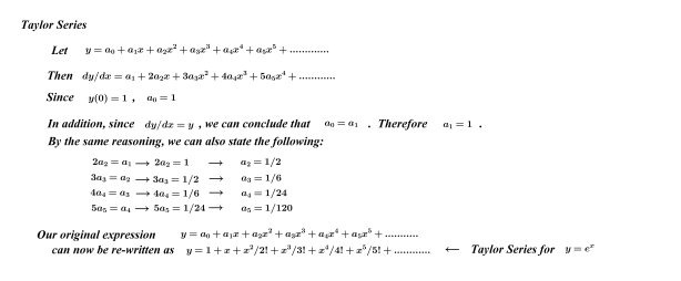 Taylor Series Diff Equations2Taylor
