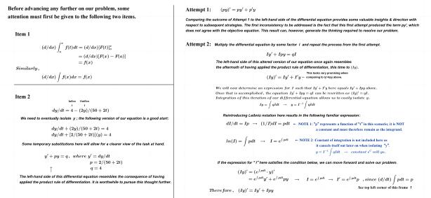 DiffEquationsImportantNotes.1